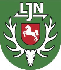Logo LJN